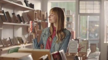 Diet Coke Zesty Blood Orange TV Spot, 'Spice of Life' - Thumbnail 3