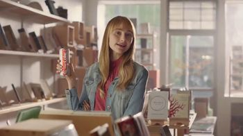 Diet Coke Zesty Blood Orange TV Spot, 'Spice of Life' - Thumbnail 5