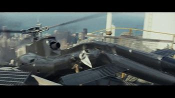 Rampage - Alternate Trailer 37
