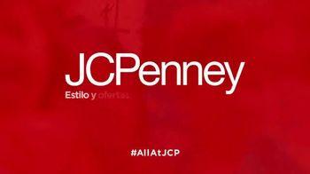 JCPenney TV Spot, 'Tu estilo de primavera' [Spanish] - Thumbnail 10