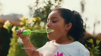 JCPenney TV Spot, 'Tu estilo de primavera' [Spanish] - Thumbnail 4