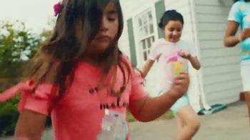 JCPenney TV Spot, 'Tu estilo de primavera' [Spanish] - Thumbnail 7