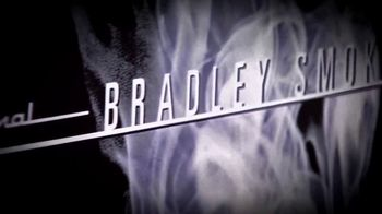 Bradley Electric Smokers TV Spot, 'Obsessed' - Thumbnail 1