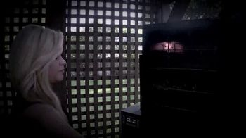 Bradley Electric Smokers TV Spot, 'Obsessed' - Thumbnail 6