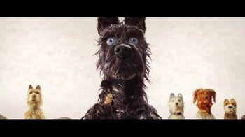 Isle of Dogs - Alternate Trailer 14