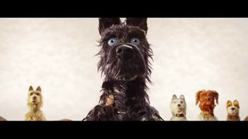 Isle of Dogs - Alternate Trailer 14