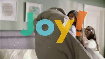 Big Lots TV Spot, 'Joy: Palermo Seating Sets' Song by Three Dog Night - Thumbnail 2