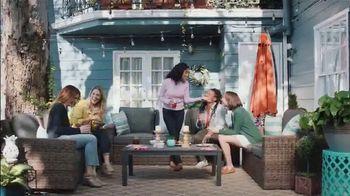 Big Lots TV Spot, 'Joy: Palermo Seating Sets' Song by Three Dog Night - Thumbnail 3