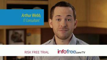 InfoFree.com TV Spot, 'Hot Leads' - Thumbnail 7