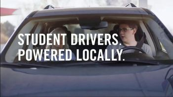 Cenex TV Spot, 'Powered Locally: Student Drivers' - Thumbnail 9