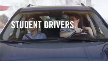 Cenex TV Spot, 'Powered Locally: Student Drivers' - Thumbnail 8