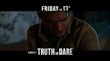 Truth or Dare - Alternate Trailer 22