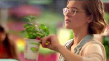 The Home Depot Black Friday en Primavera TV Spot, 'Jardín: Nexgrill' - Thumbnail 4