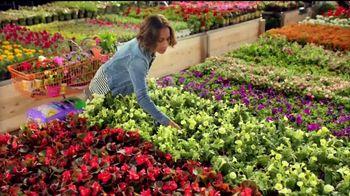 The Home Depot Black Friday en Primavera TV Spot, 'Jardín: Nexgrill' - Thumbnail 5