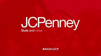 JCPenney TV Spot, 'Arizona Spring Looks BOGO' - Thumbnail 10