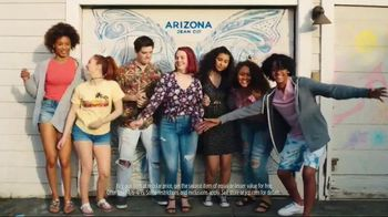 JCPenney TV Spot, 'Arizona Spring Looks BOGO'