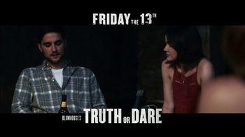 Truth or Dare - Alternate Trailer 21