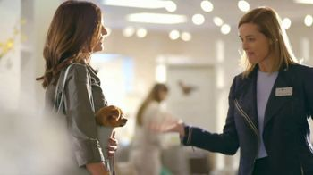 La-Z-Boy Lucky 13 Sale TV Spot, 'Maybe Too Comfortable' - Thumbnail 9
