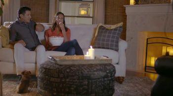 La-Z-Boy Lucky 13 Sale TV Spot, 'Maybe Too Comfortable' - Thumbnail 3