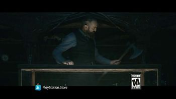 God of War Digital Deluxe Edition TV Spot, 'Your Way to Glory' - Thumbnail 2