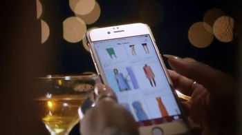 Poshmark TV Spot, 'Sharing Style With Other People' - Thumbnail 3