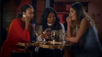 Poshmark TV Spot, 'Sharing Style With Other People' - Thumbnail 4