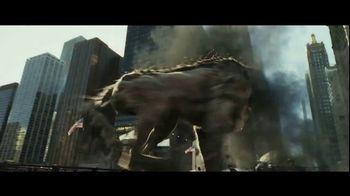 Rampage - Alternate Trailer 38