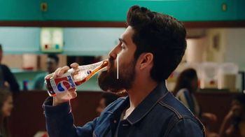 Pepsi TV Spot, 'The Weekend Is Here' - Thumbnail 9