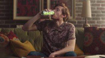 Diet Coke Ginger Lime TV Spot, 'Support Ginger' - Thumbnail 6