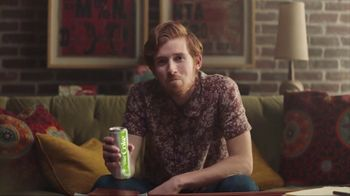 Diet Coke Ginger Lime TV Spot, 'Support Ginger' - Thumbnail 7