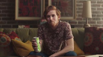 Diet Coke Ginger Lime TV Spot, 'Support Ginger' - Thumbnail 8