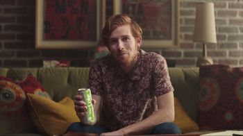 Diet Coke Ginger Lime TV Spot, 'Support Ginger' - Thumbnail 9