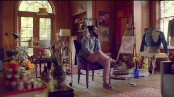 McDonald's Signature Crafted Recipes TV Spot, 'Por ustedes' [Spanish] - 7 commercial airings