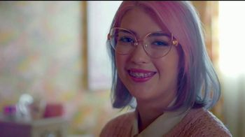 McDonald's Signature Crafted Recipes TV Spot, 'Por ustedes' [Spanish] - Thumbnail 4