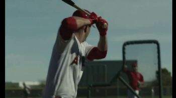 MLB 9 Innings 18 TV Spot, 'Stay in the Game' Featuring Mike Trout - Thumbnail 1