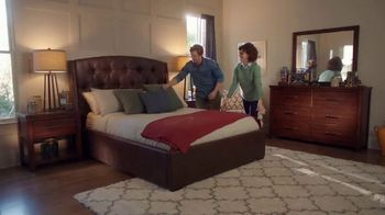 Rooms to Go TV Spot, 'The Place to Go' - Thumbnail 3