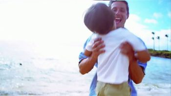 Apple Vacations TV Spot, 'Unforgettable Family Memories' - Thumbnail 2