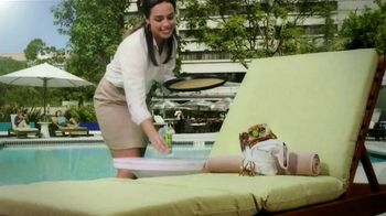 TripAdvisor TV Spot, 'Refrescante' [Spanish] - Thumbnail 3