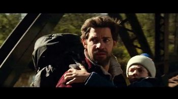 A Quiet Place - Alternate Trailer 49