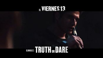 Truth or Dare - Alternate Trailer 27