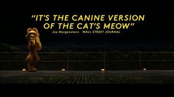 Isle of Dogs - Alternate Trailer 12