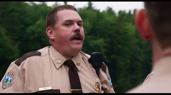Super Troopers 2 - Alternate Trailer 6
