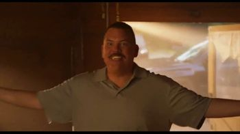 Super Troopers 2 - Alternate Trailer 7