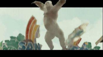 Rampage - Alternate Trailer 39
