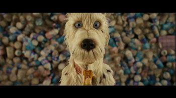Isle of Dogs - Alternate Trailer 13