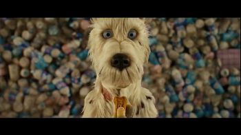 Isle of Dogs - Alternate Trailer 13