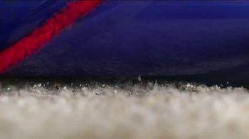 Dyson Cyclone V10 TV Spot, 'A New Era' - Thumbnail 7