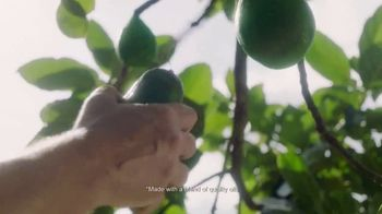 Hellman's TV Spot, 'Feel Good About Your Food'