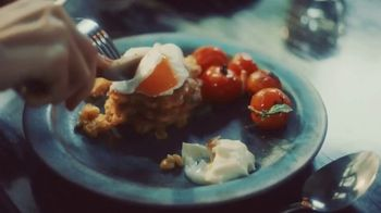 Hellman's TV Spot, 'Feel Good About Your Food' - Thumbnail 6