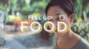 Hellman's TV Spot, 'Feel Good About Your Food' - Thumbnail 7